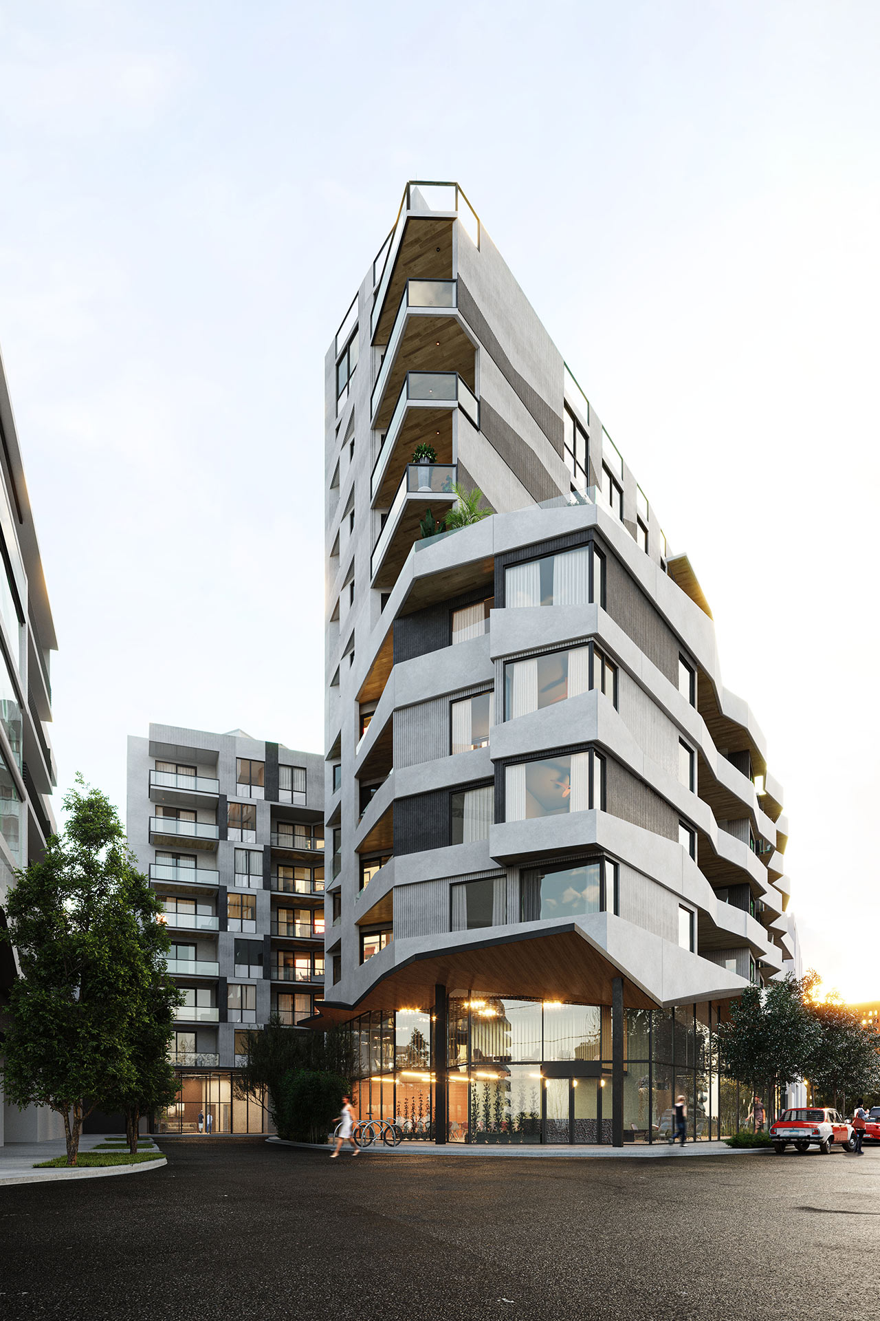 https://jamarchitects.com.au/wp-content/uploads/2021/07/JAM-Projects-Ford01-1280x1920-1.jpg