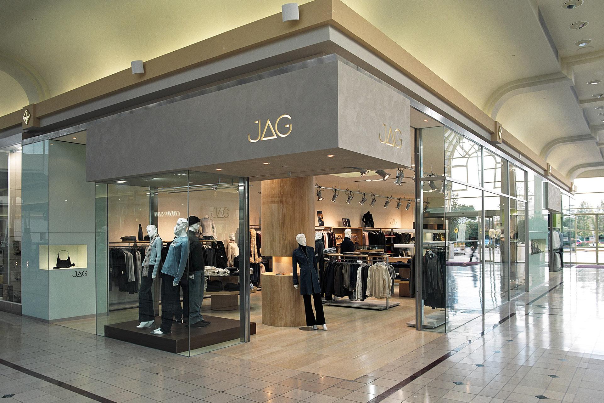 https://jamarchitects.com.au/wp-content/uploads/2021/07/JAM-Projects-Jag02-1920x1280-1.jpg