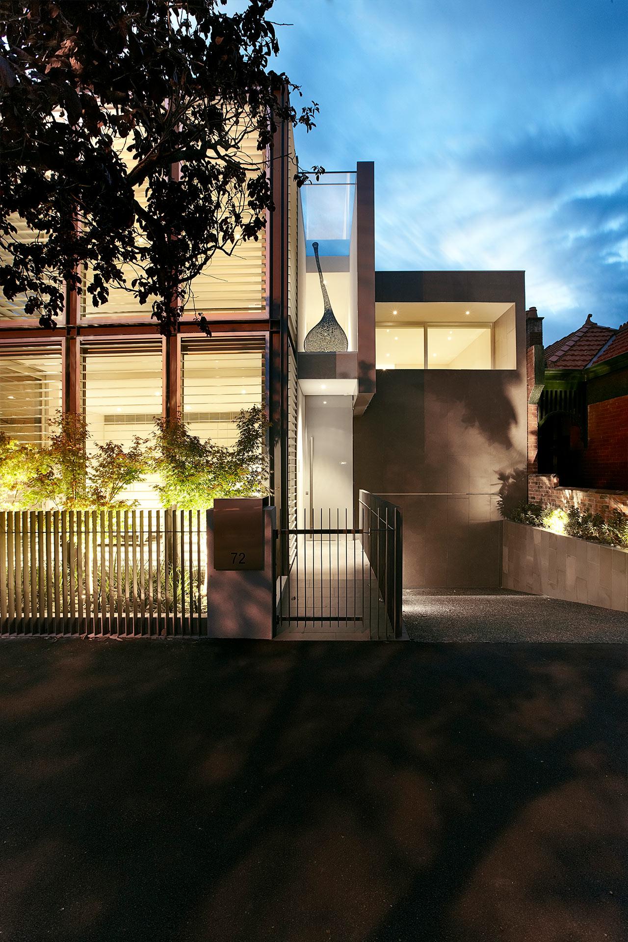 https://jamarchitects.com.au/wp-content/uploads/2021/07/JAM-Projects-Moubray-02-1280x1920-1.jpg