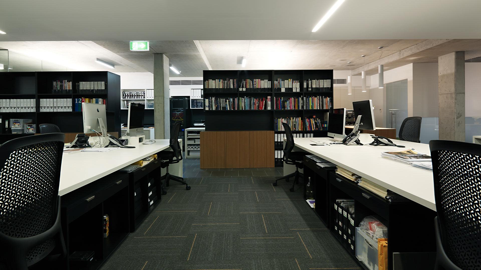 https://jamarchitects.com.au/wp-content/uploads/2021/08/JAM-Projects-JAMRichmond12-1920x1080-1.jpg