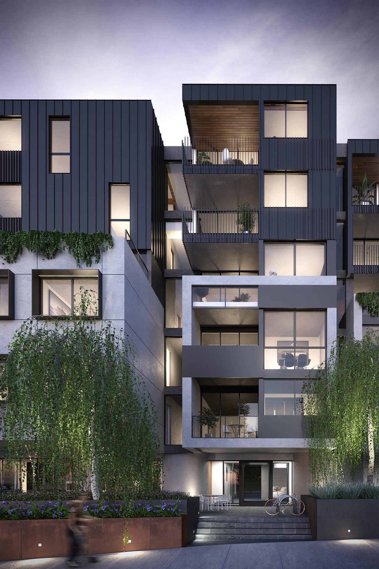 https://jamarchitects.com.au/wp-content/uploads/2021/08/JAM-Projects-Montvue02-1280x1920-1.jpg