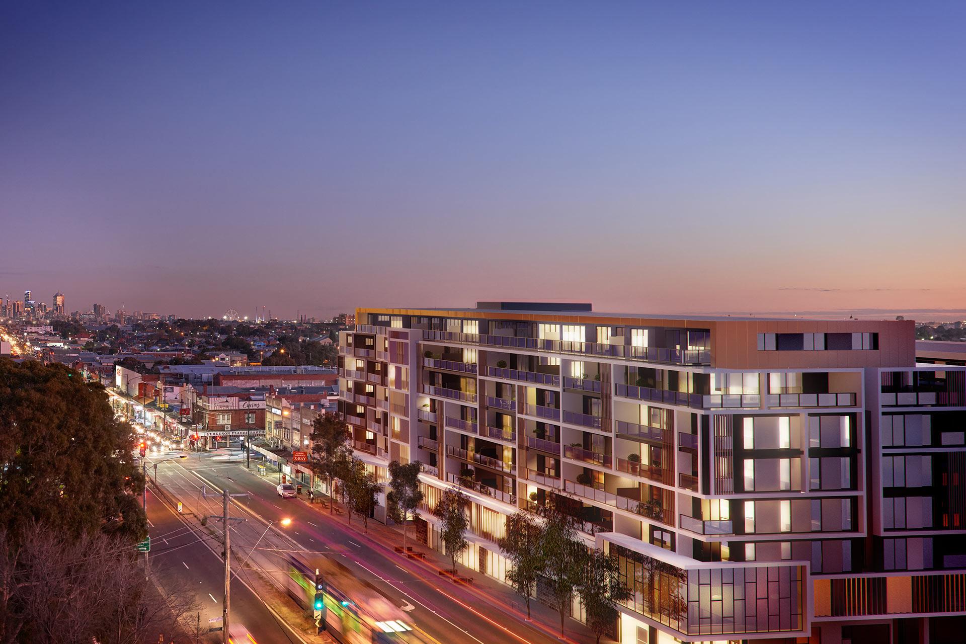 https://jamarchitects.com.au/wp-content/uploads/2021/08/JAM-Projects-SydneyRd02-1920x1280-1.jpg